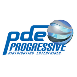 Progressive Distributing Enterprises