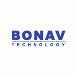 BONAV TELECOM TECHNOLOGY
